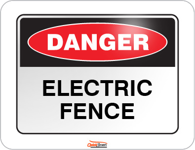 rbw-electric-fence